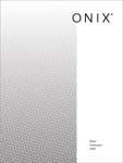 catalogue Onix Déco