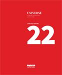 Catalogue Pamesa Universe