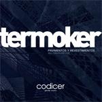 Catalogue Codicer Termoker