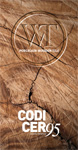 Catalogue Codicer Wood
