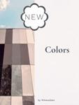 catalogue Ribesalbes Colors
