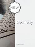 catalogue Ribesalbes Geometry