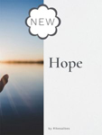 catalogue Ribesalbes Hope