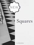 catalogue Ribesalbes Square