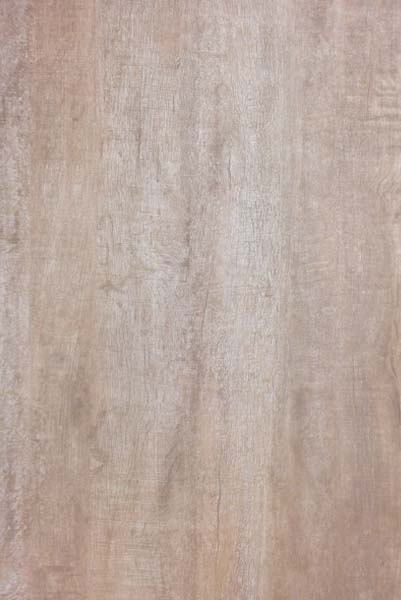 Carrelage gr s c rame porcelain imitation bois parquet for Carrelage gres cerame entretien
