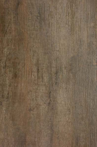 carrelage gr s c rame porcelain imitation bois parquet mod le eritage 516. Black Bedroom Furniture Sets. Home Design Ideas