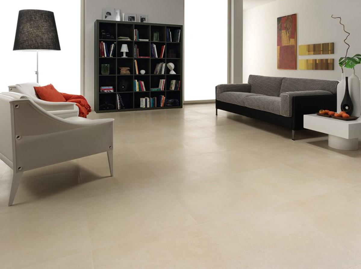 carrelage gr s c rame porcelain mod le turin taille 60 x 60cm. Black Bedroom Furniture Sets. Home Design Ideas