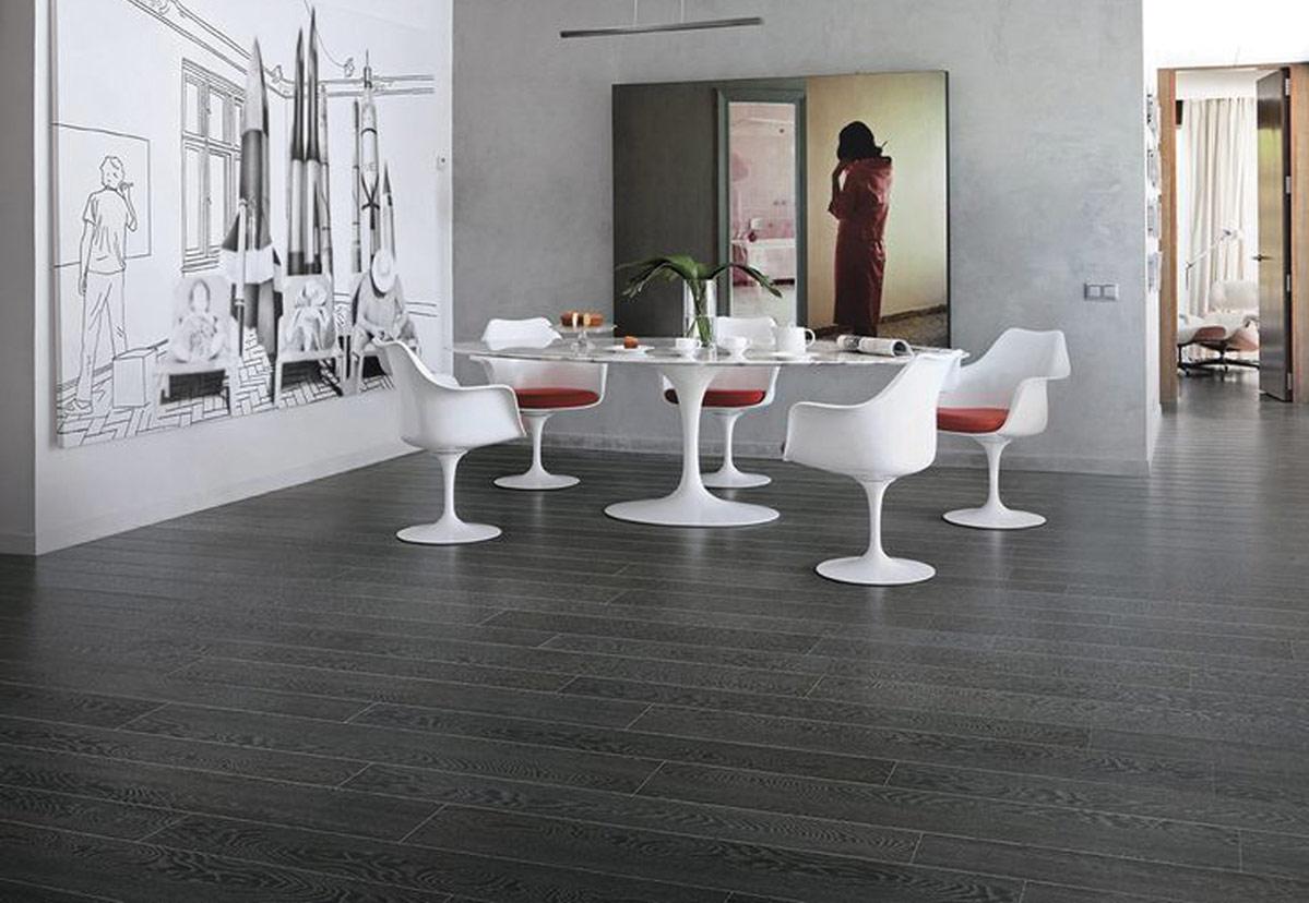 carrelage gr s c rame porcelain mod le new amazone taille 60 x 60cm. Black Bedroom Furniture Sets. Home Design Ideas