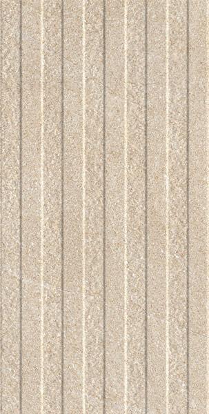 Basalt Cream Line