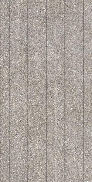 Basalt Silver Line
