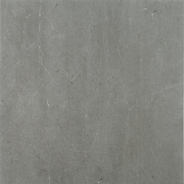 Bellagio Gris Mat