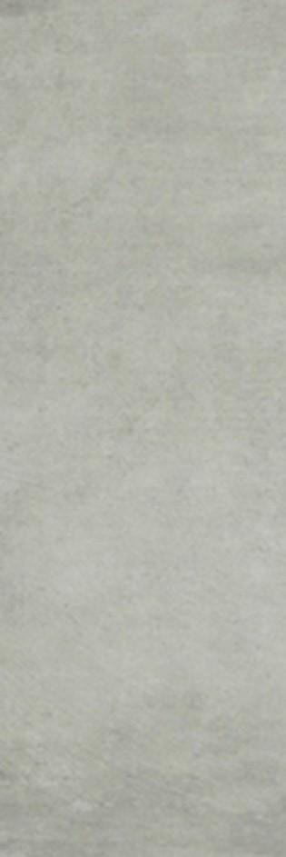 série LOGIC gris