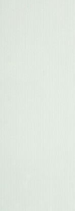 série RAINBOW blanc