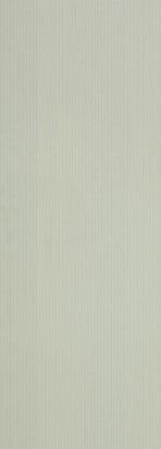 série RAINBOW crema