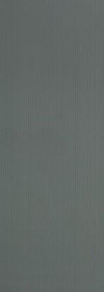 série RAINBOW grey
