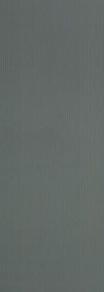 Rainbow Grey