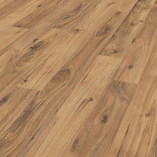 Castello Classic 3969 Golden State Hickory