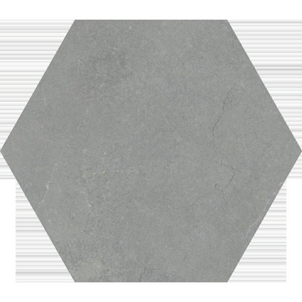 Chicago Hexagonal