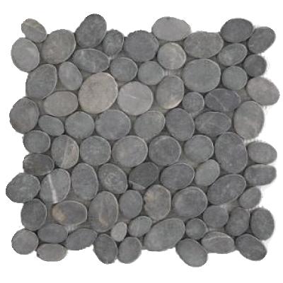 Mosaïque Coin Grey