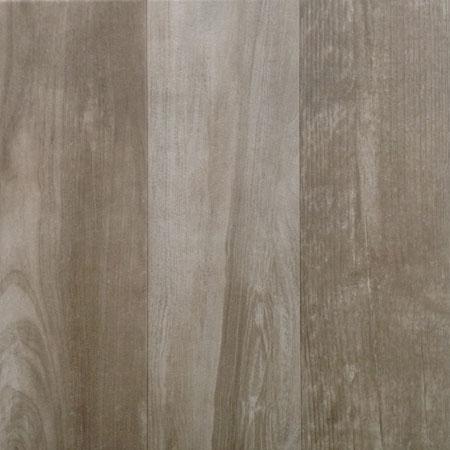 série Craftwood taupe