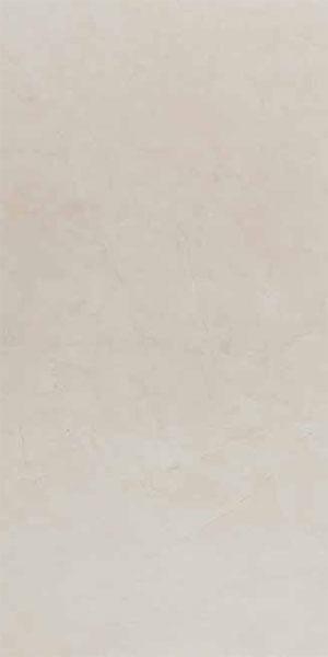Florencia 120x60cm