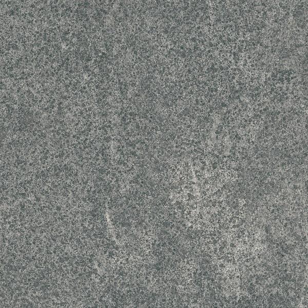 série Dalle Grit 298A - 2cm