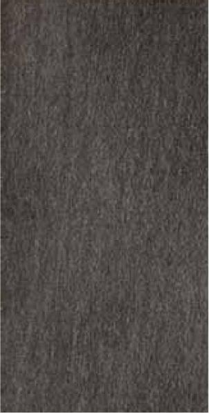 Granito anthracite 40X81cm