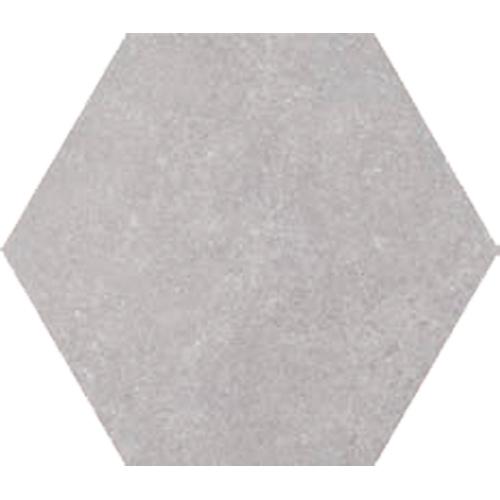 série Hex Traffic Silver 25cm