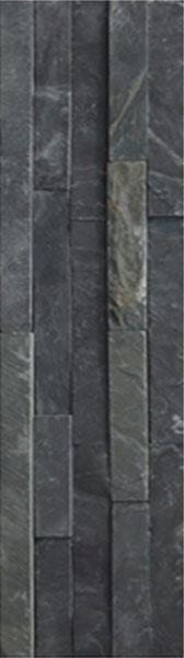 série Parement ARDESIA BLACK LS-1511