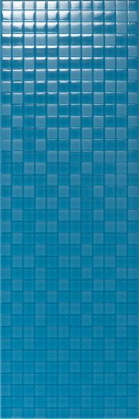Life Azul