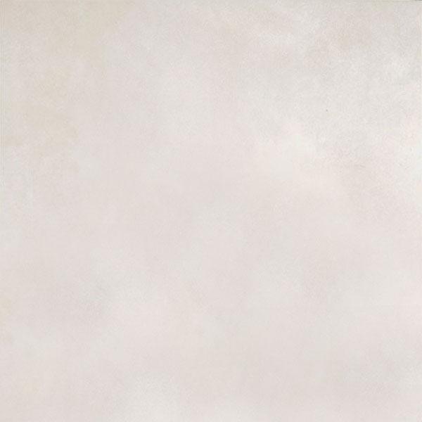 Loft Blanc