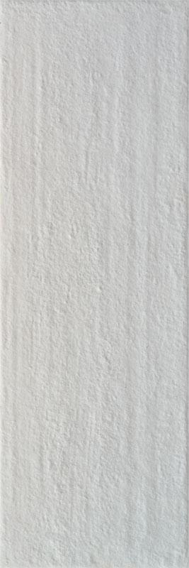Manchester Blanco