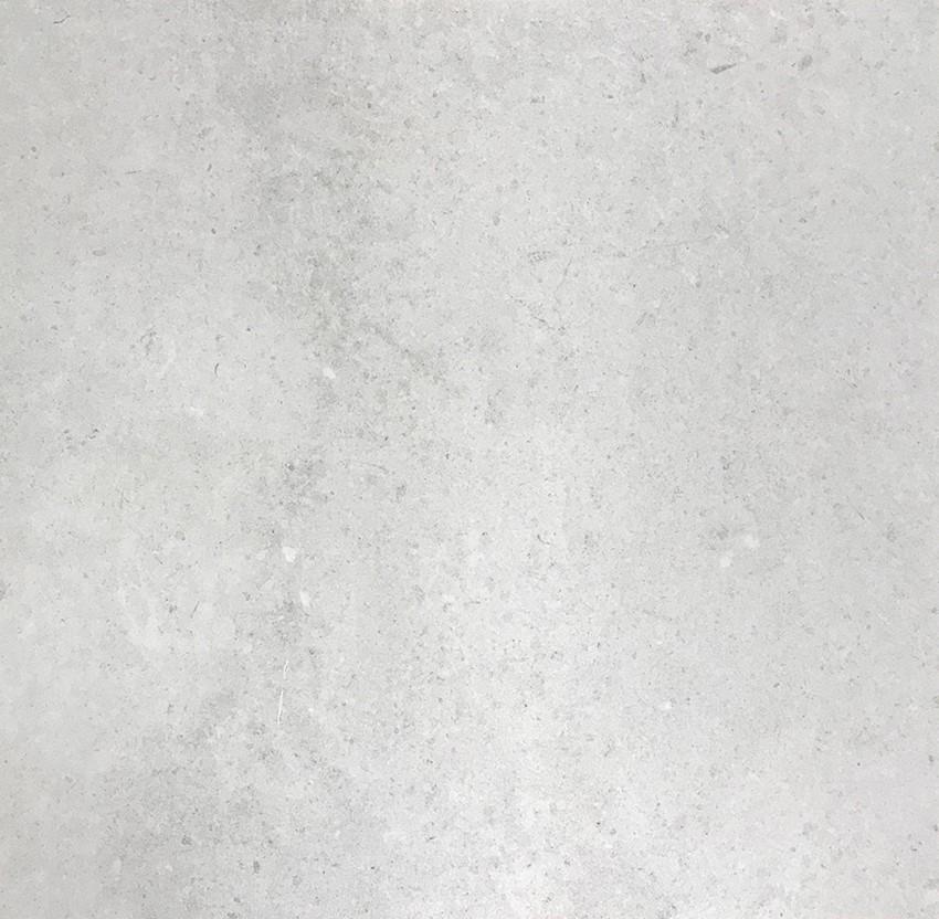 Materia Blanco
