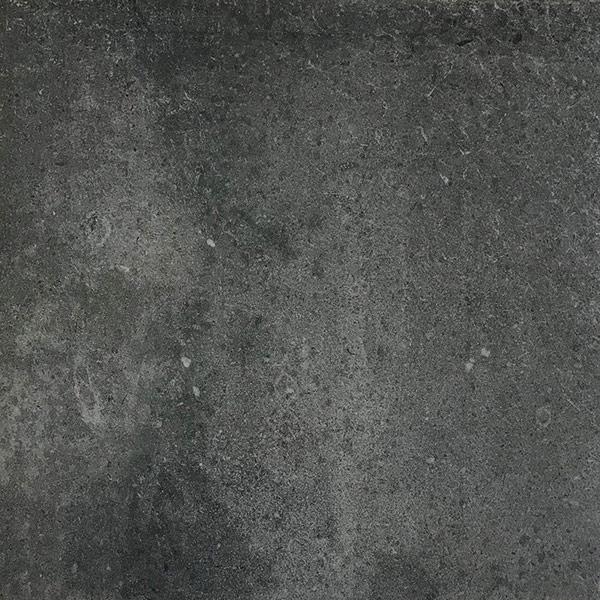 Materia Grafito