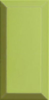 Metro Limon Verde