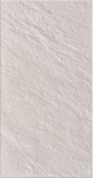 Mystone Blanco
