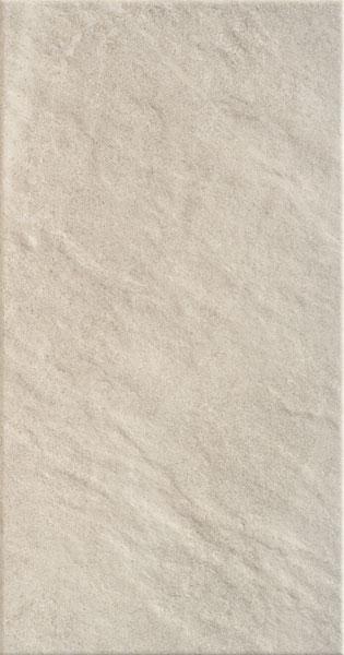 Mystone Marfil