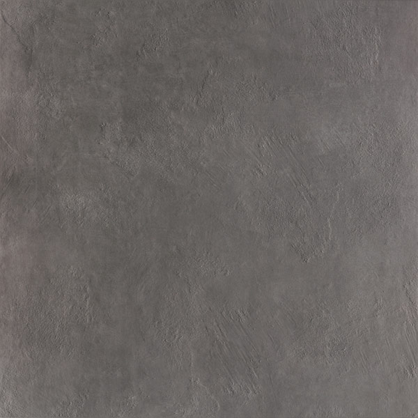 Newton graphite 60x60cm