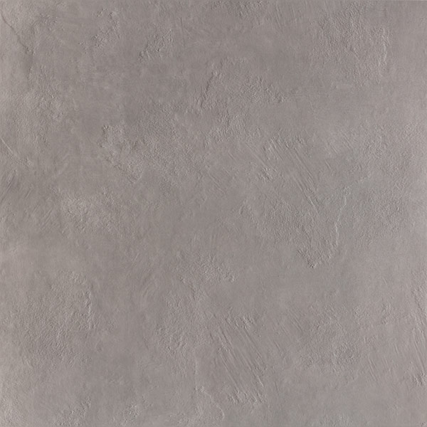 Newton Silver 120x60cm
