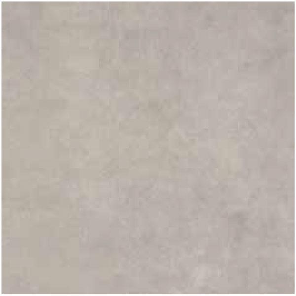 Qubus grey