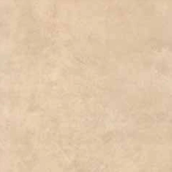 Qubus beige