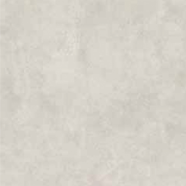 Qubus white