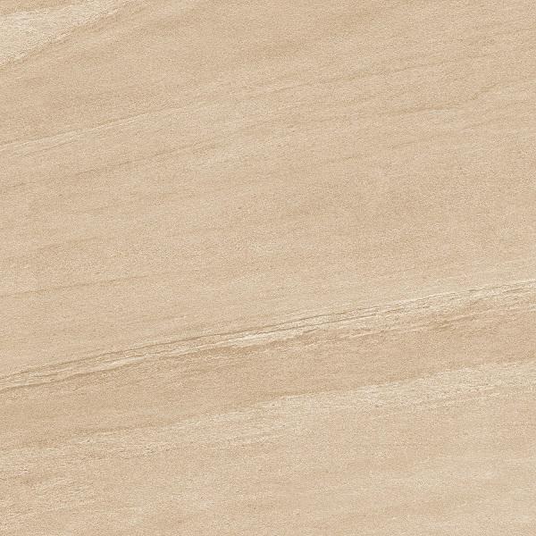 série Dalle Sand 654A - 2cm