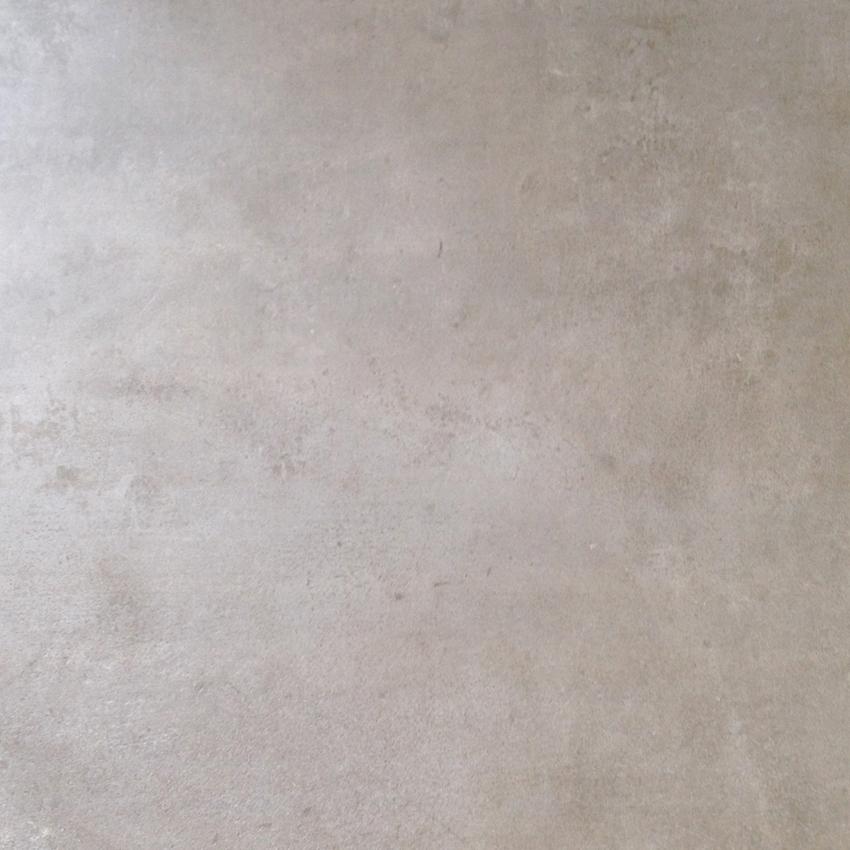 série Dalle Stone 4084 - 2cm
