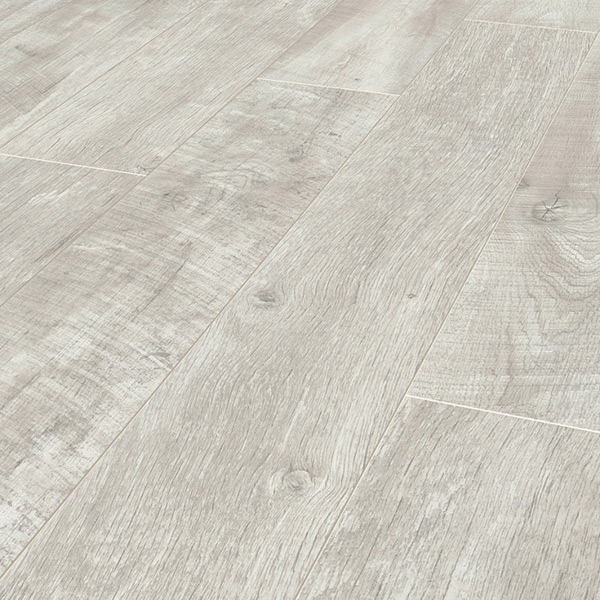 Super Natural K060 Alabaster Barnwood