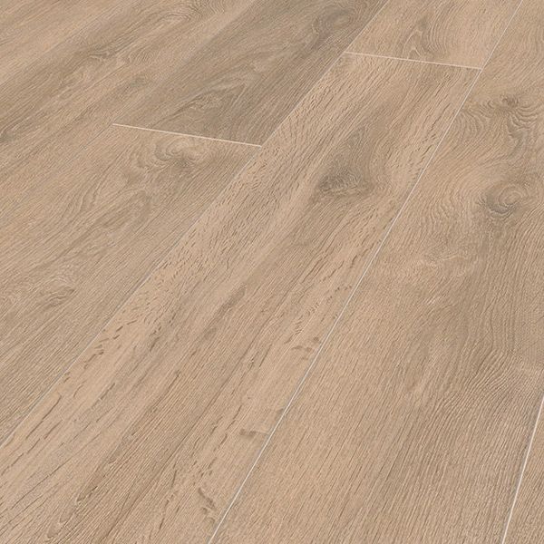 Super Natural 8575 Blonde Oak