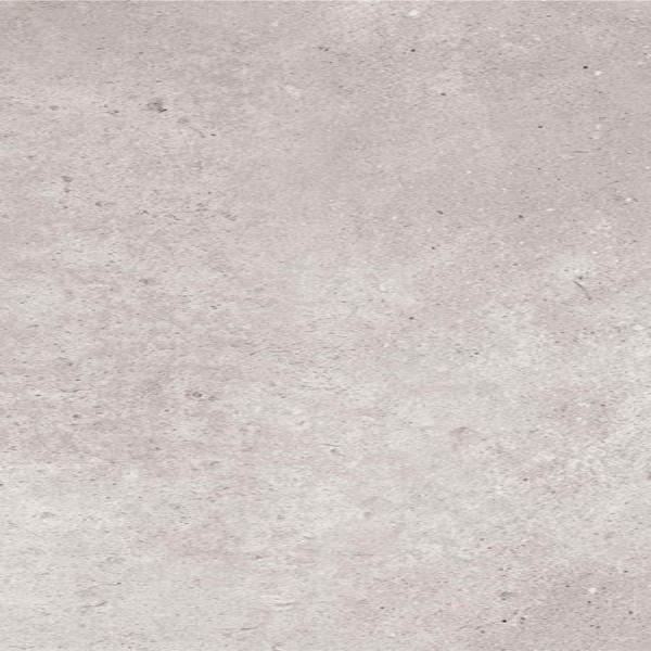 Titan Grey