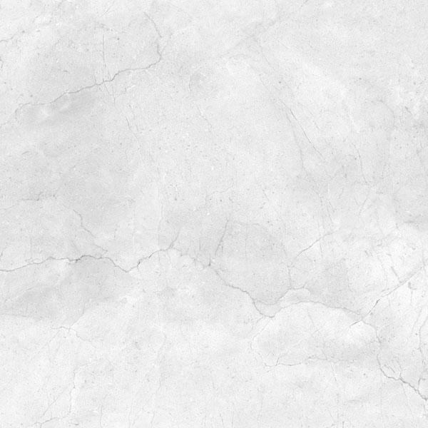 Unika Blanc