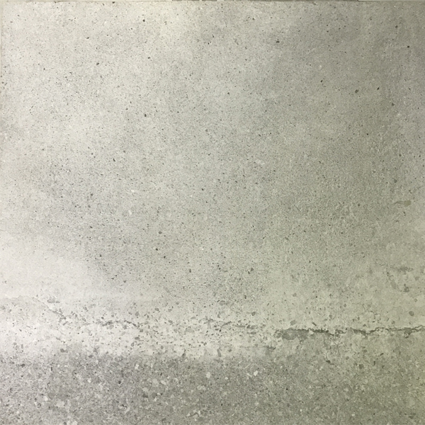 série Abstrat