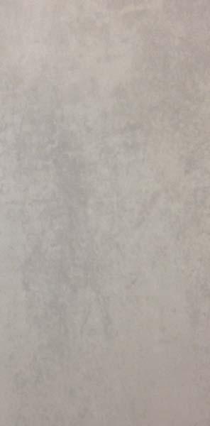 carrelage gr s c rame porcelain mod le alise taille 600 x 600. Black Bedroom Furniture Sets. Home Design Ideas